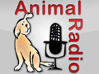 Animal Radio Logo sm