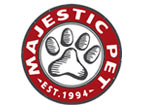 Majestic Pet Logo sm