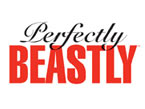 Perfectly Beastly Logo sm