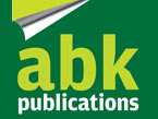 ABK Publications Logo sm