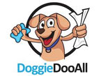 DOGGIE DOO ALL Logo sm