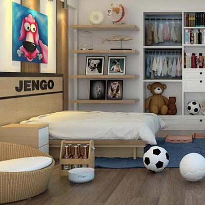 bedroom-feature-101