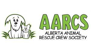 Logo for AARCS
