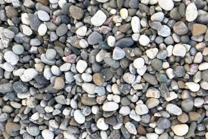 Picture of River Rock
